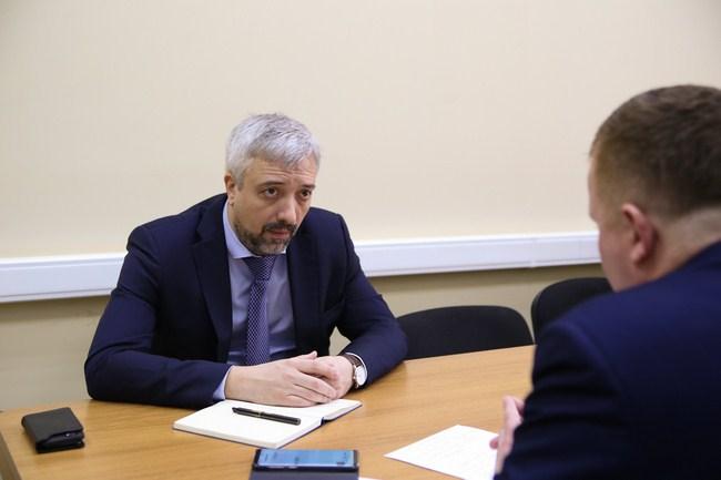 Делегация изКалмыкии примет участие в консилиуме «Сообщество» вАстрахани