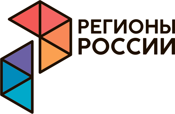 Регионы России
