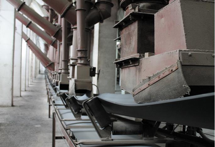Элеваторы мышцы характеристики редуктор для конвейера